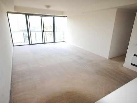 71/283 Spring Street, Melbourne 3000, VIC Apartment Photo