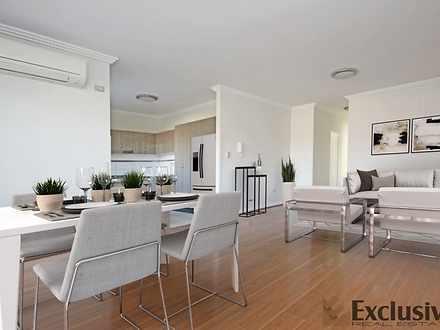 011/20 - 22 Brickfield Street, North Parramatta 2151, NSW Apartment Photo