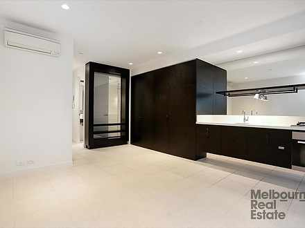 1001/14 Claremont Street, South Yarra 3141, VIC Apartment Photo