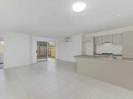 11 Pali Court, Griffin 4503, QLD House Photo