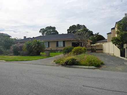 6 Olcote Street, Doubleview 6018, WA House Photo