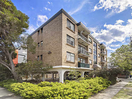 7/25 Irving Avenue, Prahran 3181, VIC Apartment Photo