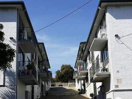 17/10-12 Anderson Road, Thornbury 3071, VIC Apartment Photo