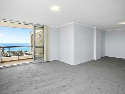 23/41 Kangaroo Street, Manly 2095, NSW Apartment Photo
