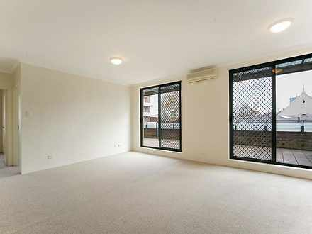 25/78-80 Alexander Street, Crows Nest 2065, NSW Apartment Photo