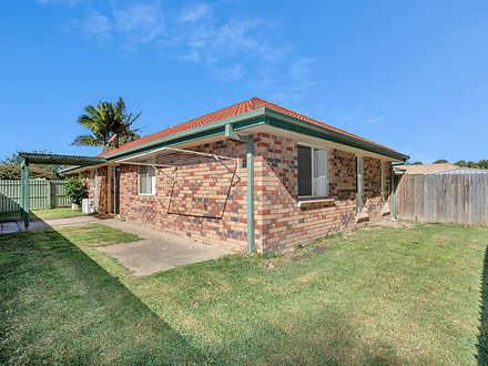 2 Bernini Drive, Coombabah 4216, QLD House Photo