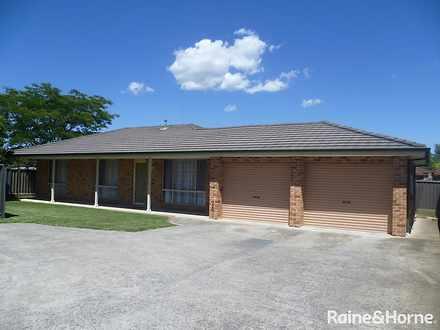 2 / 3 Taronga Avenue, Orange 2800, NSW House Photo