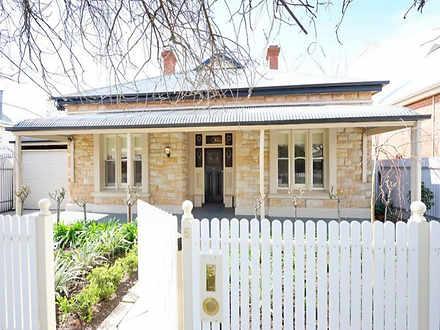 5 Oxford Street, Hyde Park 5061, SA House Photo