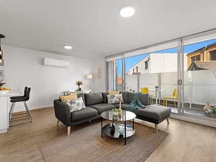 103/12-14 Bay Road, Sandringham 3191, VIC Apartment Photo