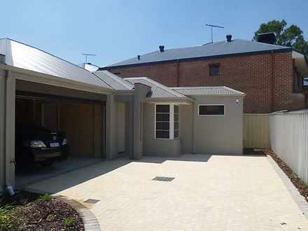 5C Hepburn Way, Balga 6061, WA House Photo