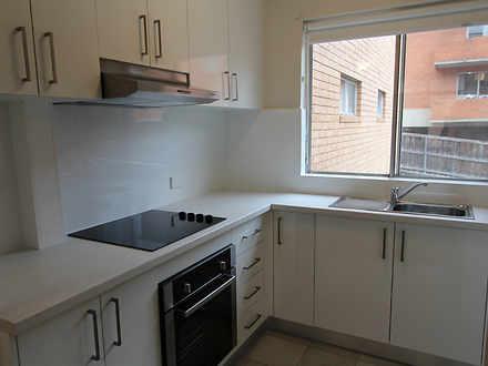 2/7-9 William Street, Ryde 2112, NSW Unit Photo