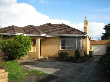 35 Norville Street, Bentleigh East 3165, VIC House Photo