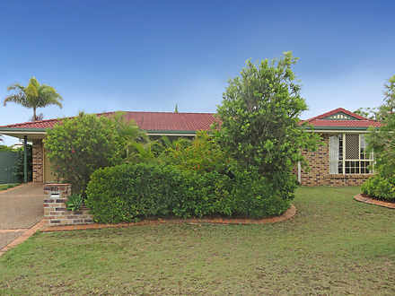70 Katunga Circuit, Ormeau 4208, QLD House Photo