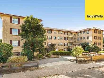 13/6-10 First Avenue, Eastwood 2122, NSW Unit Photo
