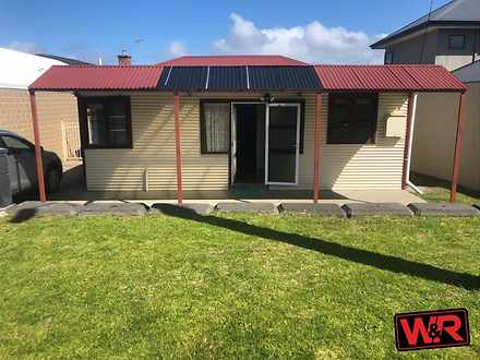 41A Geake Street, Spencer Park 6330, WA House Photo