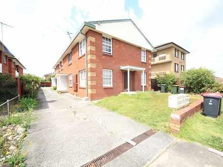 4/30 Mckern Street, Campsie 2194, NSW Apartment Photo