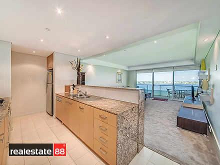 907/108 Terrace Road, East Perth 6004, WA Apartment Photo
