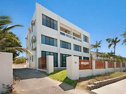 2/111 The Strand, North Ward 4810, QLD Unit Photo