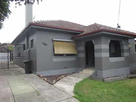 48 Melvile Road, Pascoe Vale South 3044, VIC House Photo