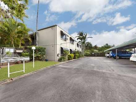 5/5 Maytown Close, Manoora 4870, QLD Unit Photo