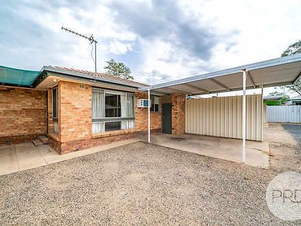 2/6 Veale Street, Ashmont 2650, NSW House Photo