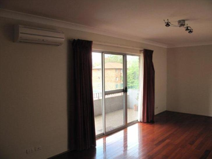 6/17-25 Elizabeth Street, Parramatta 2150, NSW Unit Photo