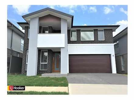 40 Neptune Road, Leppington 2179, NSW House Photo