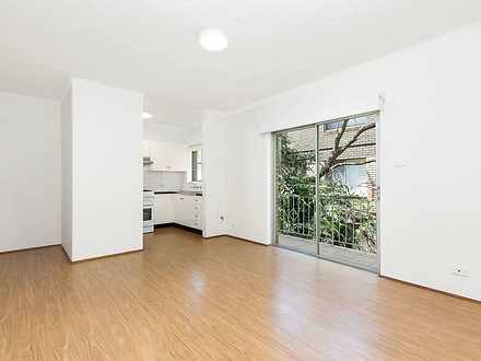 5/26 Lismore Avenue, Dee Why 2099, NSW Apartment Photo