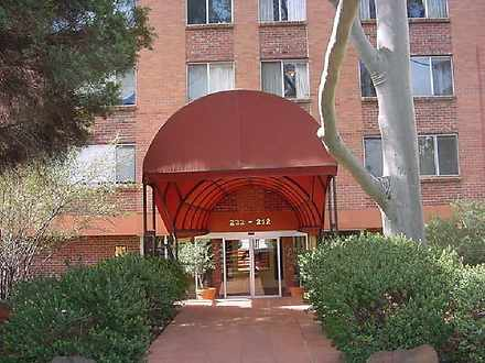 8/212 The Avenue, Parkville 3052, VIC Apartment Photo