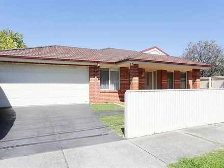 1/1 Briggs Crescent, Noble Park 3174, VIC Unit Photo