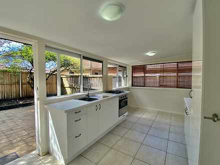 421A Condamine Street, Allambie Heights 2100, NSW Studio Photo