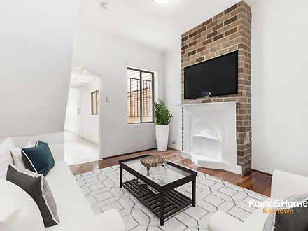 212 Denison Street, Newtown 2042, NSW House Photo