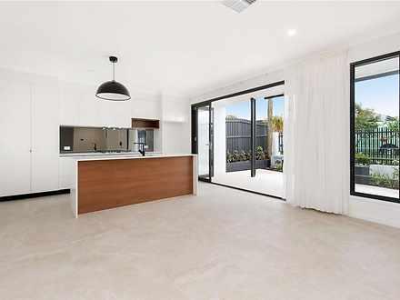 5/16 Wilton Terrace, Yeronga 4104, QLD Apartment Photo