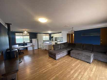 22 Morley Way, South Kalgoorlie 6430, WA House Photo