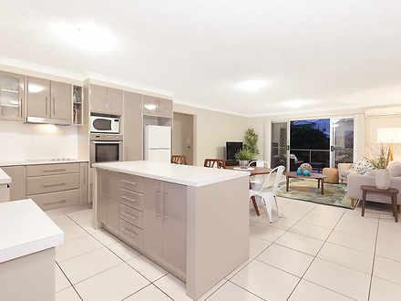 7/2A White Street, Everton Park 4053, QLD Apartment Photo