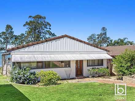46 Marks Road, Gorokan 2263, NSW House Photo