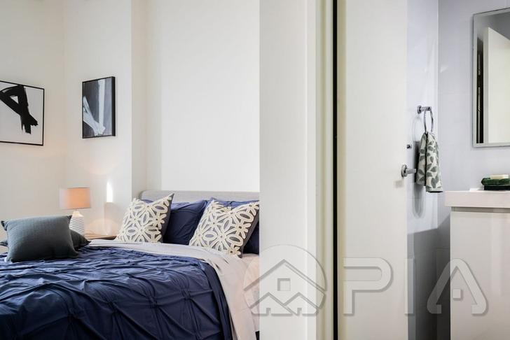 1 Church Avenue, Mascot 2020, NSW Apartment Photo