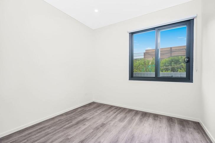 G06/19-25 Robey Street, Mascot 2020, NSW Apartment Photo