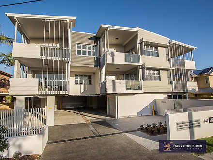 206/441 Hawthorne Road, Bulimba 4171, QLD Unit Photo