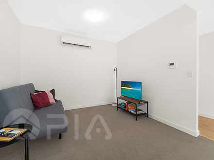 G14/4 Gerbera Place, Kellyville 2155, NSW Apartment Photo