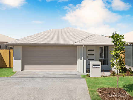 55 Pepper Tree Drive, Holmview 4207, QLD House Photo