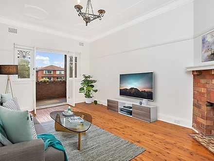 85 Blair Street, North Bondi 2026, NSW House Photo