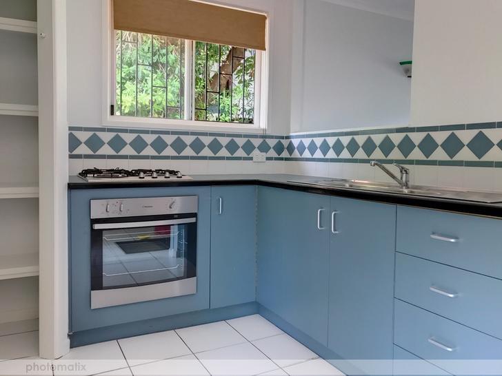 57 Marsh Street, Cannon Hill 4170, QLD House Photo