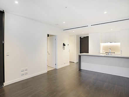 2202/179 Alfred Street, Fortitude Valley 4006, QLD House Photo