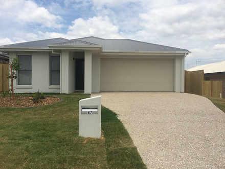 67A Balthazar Circuit, Mount Cotton 4165, QLD House Photo
