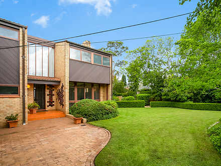 21 Pibrac Avenue, Warrawee 2074, NSW House Photo