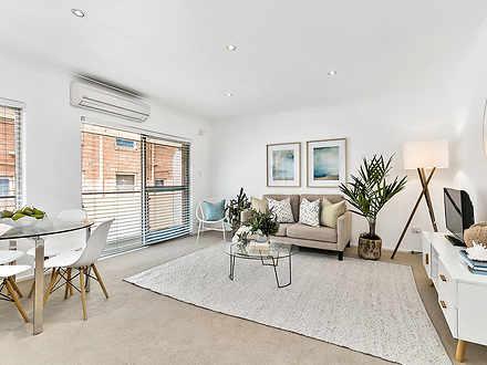 6/11 Ramsay Street, Collaroy 2097, NSW Apartment Photo