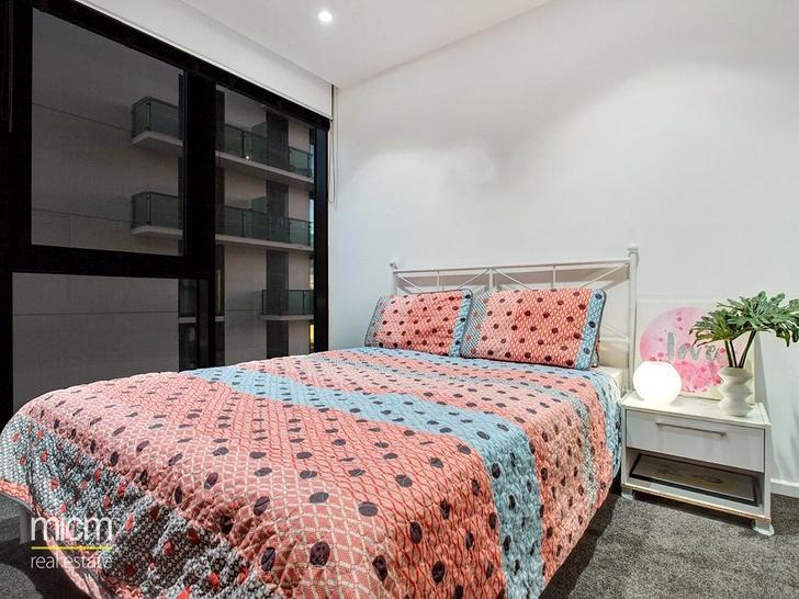 1509/601 Little Lonsdale Street, Melbourne 3000, VIC Apartment Photo