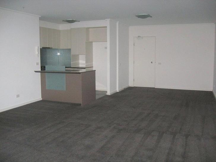 312/183 City Road, Southbank 3006, VIC Apartment Photo