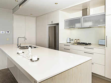 39/14 Jenner Street, Little Bay 2036, NSW Apartment Photo